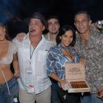 Miami-Cigar