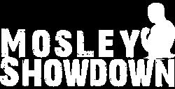 Mosley Showdown
