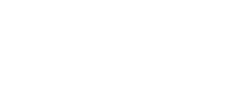 Swarm Entertainment