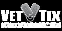 VetTix